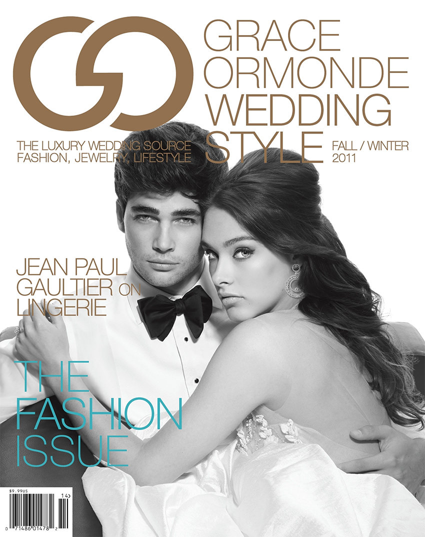 Grace-Ormonde-Wedding-Style-Fall-Winter-2011-1.jpg