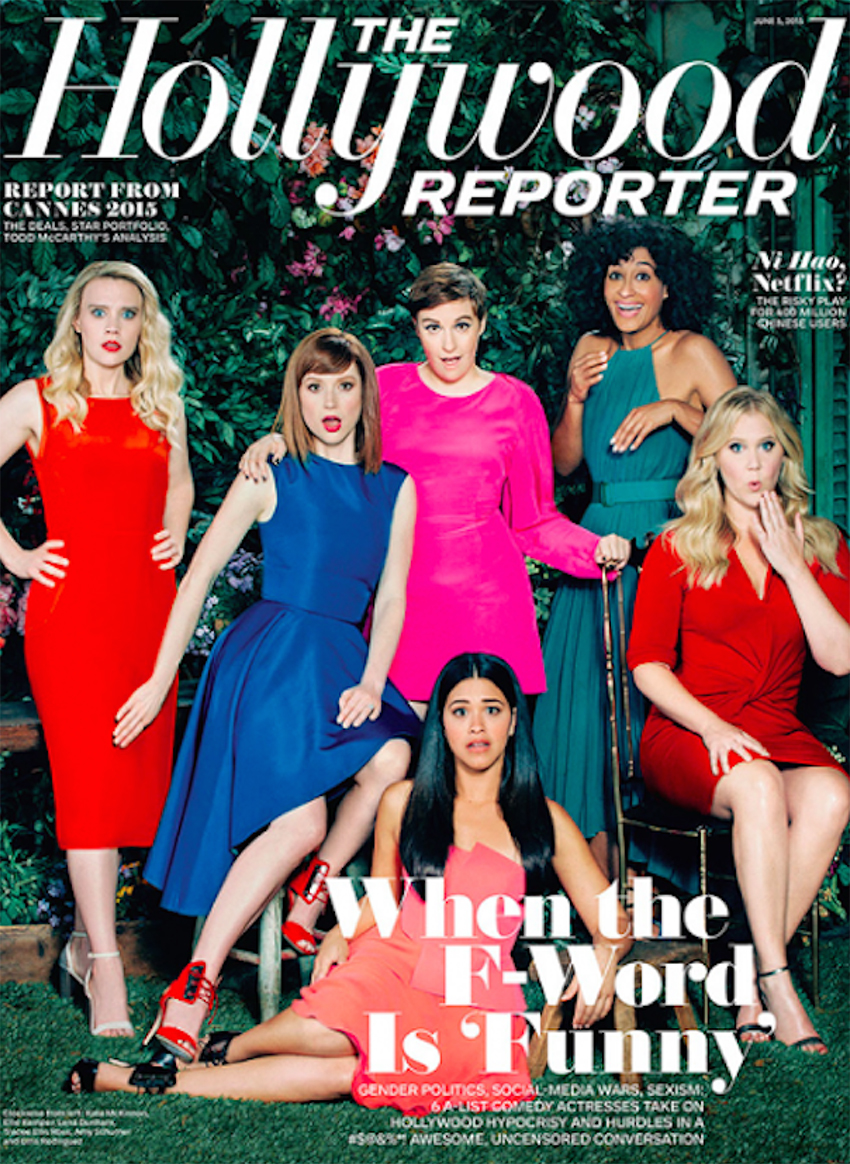 IEC Press - Hollywood Reporter Cover.jpg