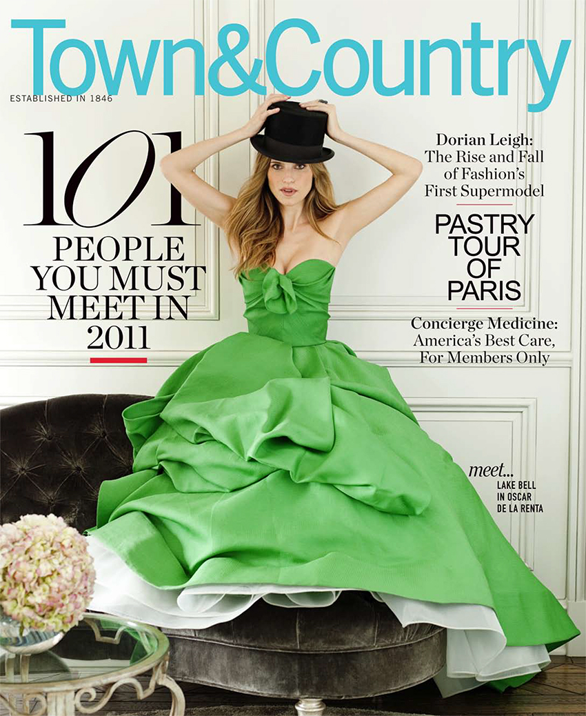 Town-Country-January-2011-1.jpg