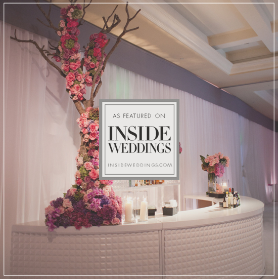 IEC_press_online_INSIDE_WEDDINGS_1.jpg