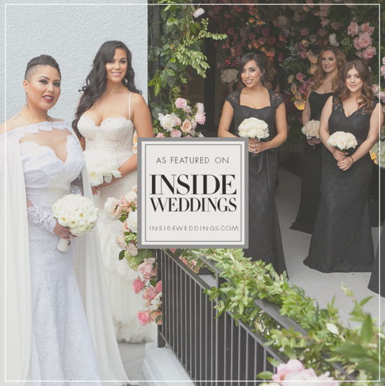 IEC_press_online_INSIDE_WEDDINGS_4.jpg