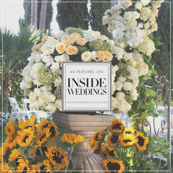 IEC_press_online_INSIDE_WEDDINGS_3.jpg
