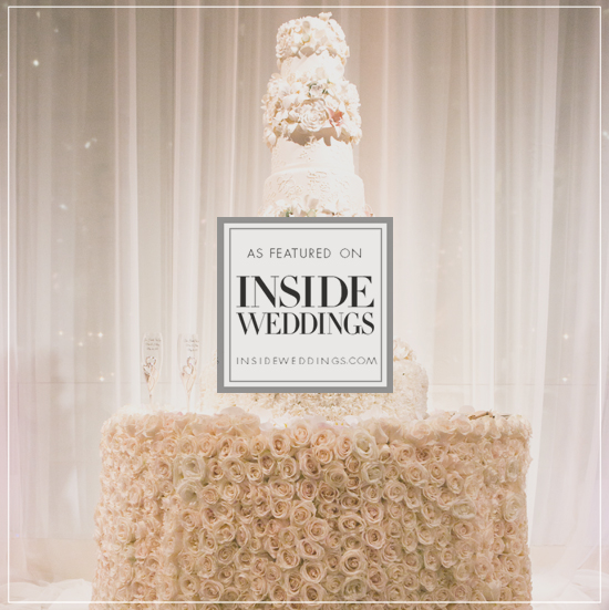 IEC_press_online_INSIDE_WEDDINGS_5.jpg