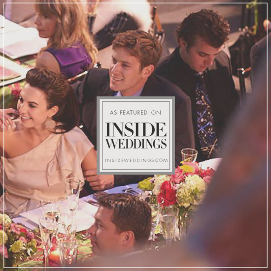 IEC_press_online_INSIDE_WEDDINGS_9.jpg