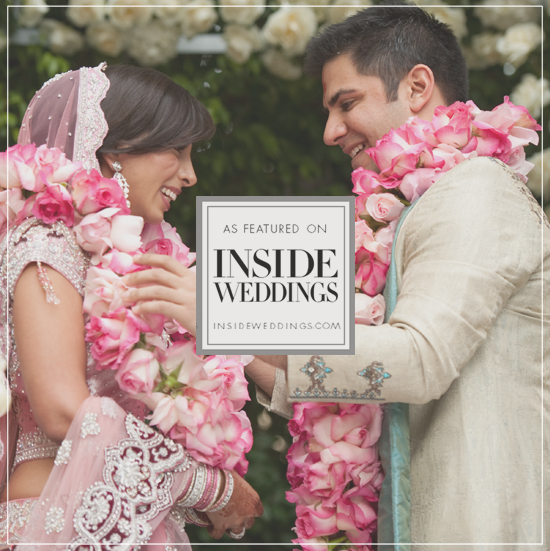 IEC_press_online_INSIDE_WEDDINGS_10.jpg