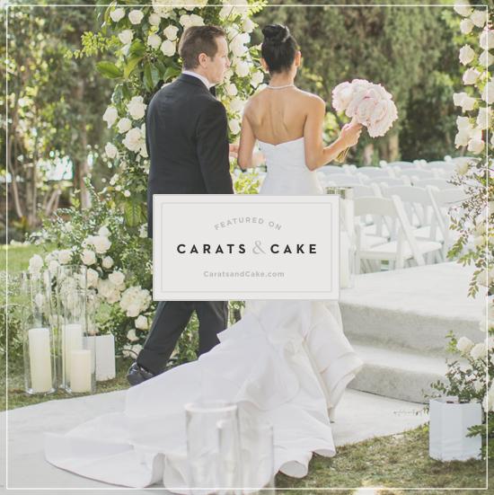 IEC_press_online_CARATS_CAKE_1.jpg