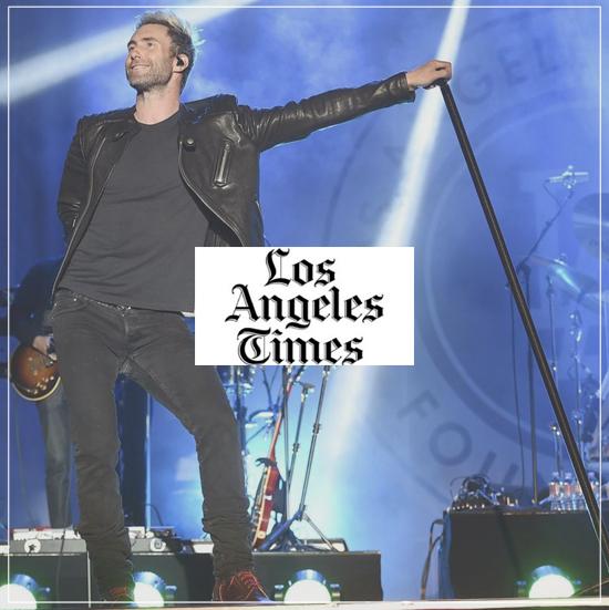 IEC_press_online_LA_TIMES_1.jpg