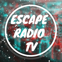 Escape Radio tv