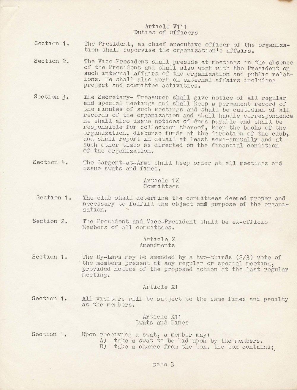 old bylaws 3.jpg