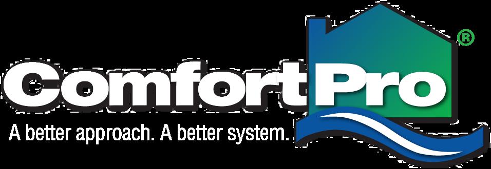 Comfortpro Systems