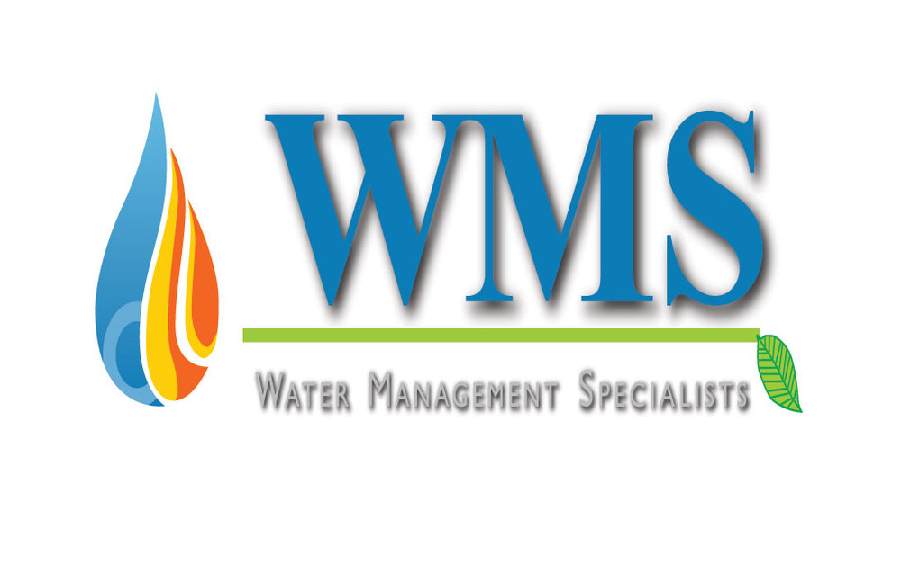water-management-specialists.jpg