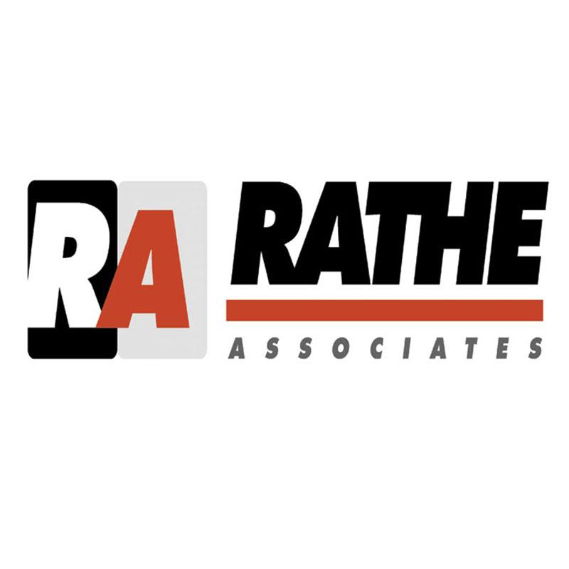 rathe-associates-opt.jpg