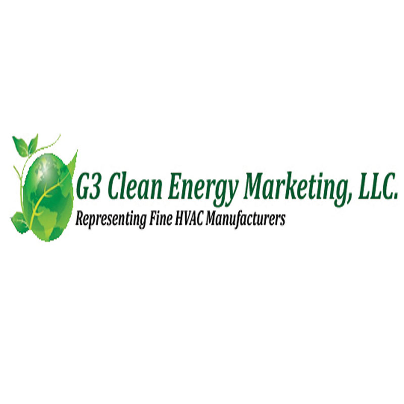 g3-clean-energy-marketing-opt.jpg
