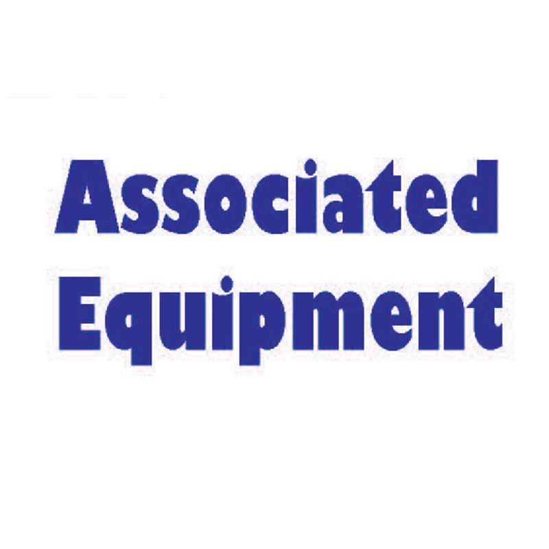 associated_equipment_opt.jpg