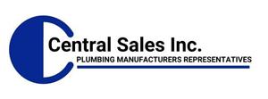 central-sales-logo