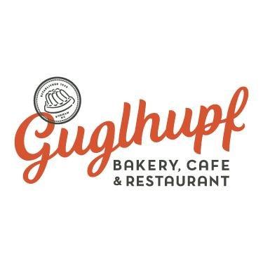 Guglhupf_logo.jpg