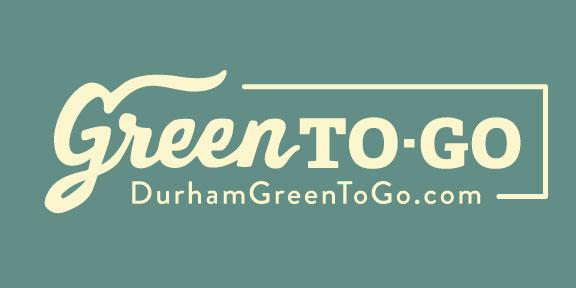 GreenToGo-Logo.jpg