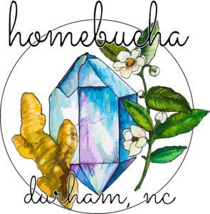homebucha_logo.jpg