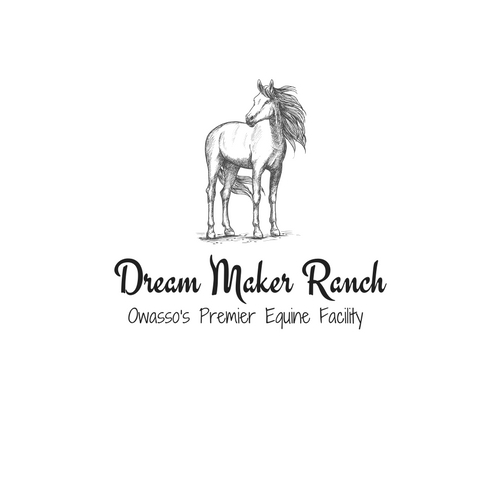Dream Maker Ranch