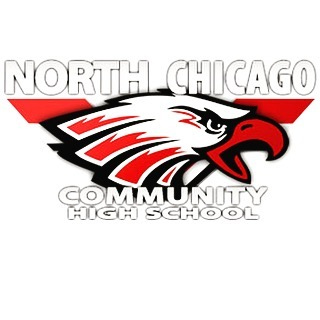 A couple of things to brighten your Wednesday morning... Congratulations as the North Chicago Warhawks continue their run to State!! Last night they defeated Rockford Boylan Catholic 69-55 to advance down state!! Shout out to the Warhawks!! Go get up... Next game is Friday in Peoria.  #4northchicago #lakecounty #champs  http://basketball.dailyherald.com/sports/20180313/north-chicago-handles-boylan-earns-return-to-3as-final-four