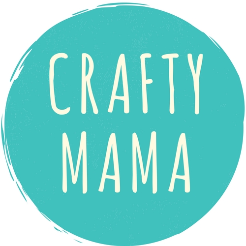 _CraftyMama (4).jpg