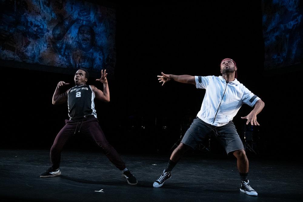 Maleek Washington & Timothy Edwards - Photo by Christopher Duggan (2).jpg