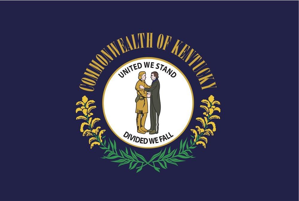 Kentucky jpg.jpg