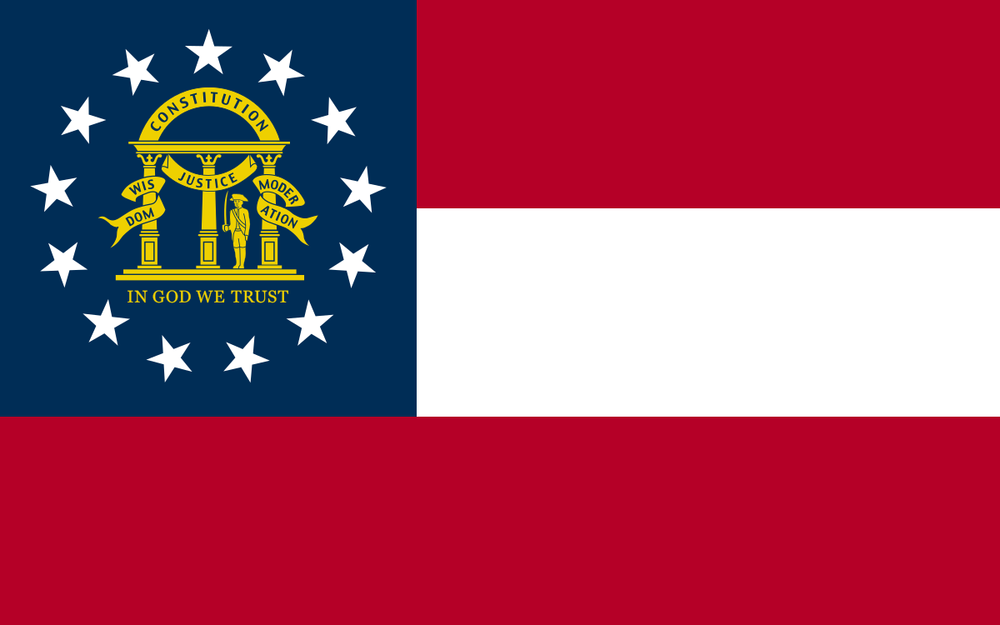 Georgia Flag wm.png
