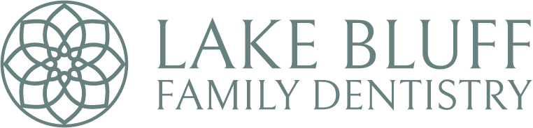 Lake Bluff Family Dentistry