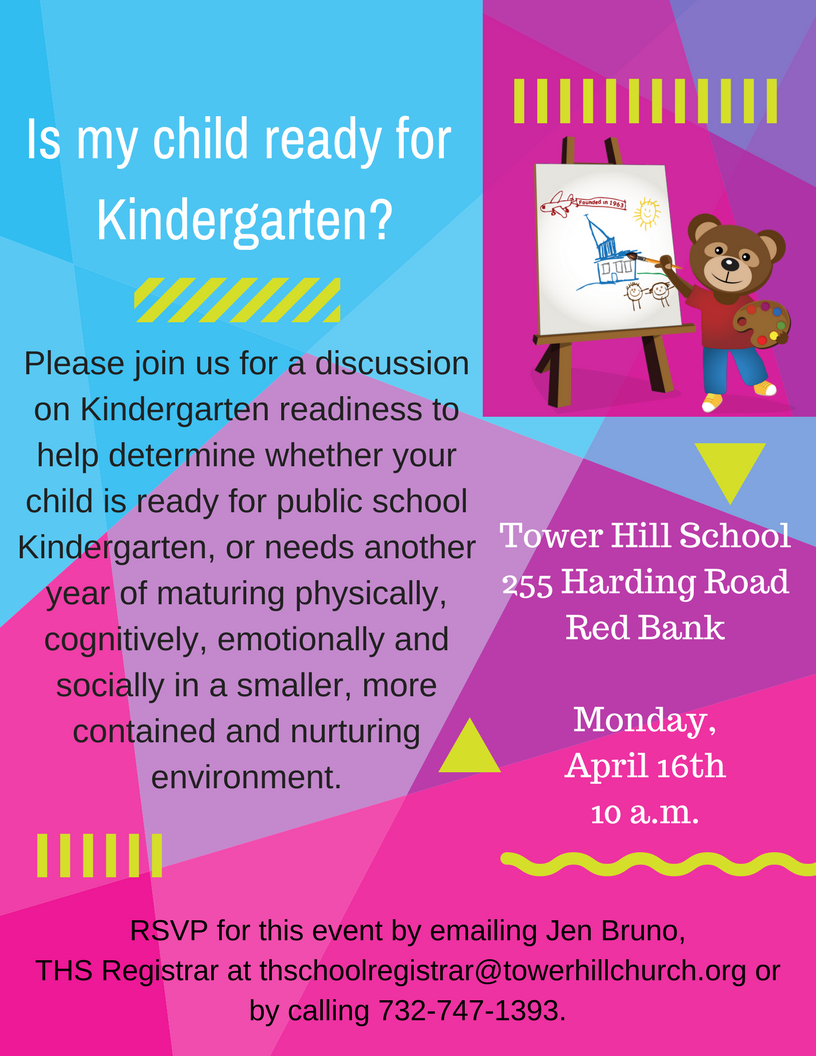 KindergartenReadinessFlyer.png