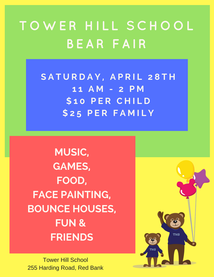 BEARFAIRFLYER.png