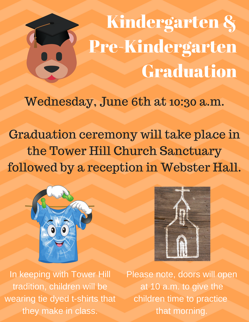 graduation flyer.png