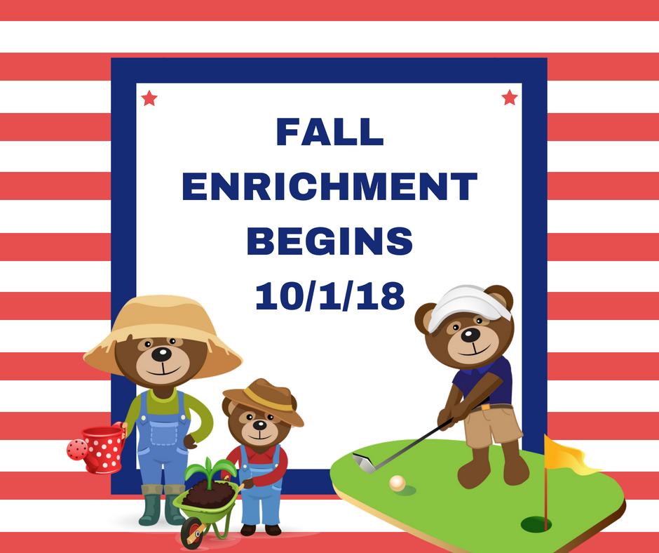 Fall Enrichment Start.png