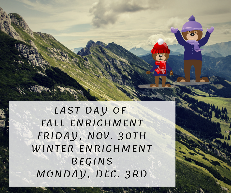 Fall to Winter Enrichment.png