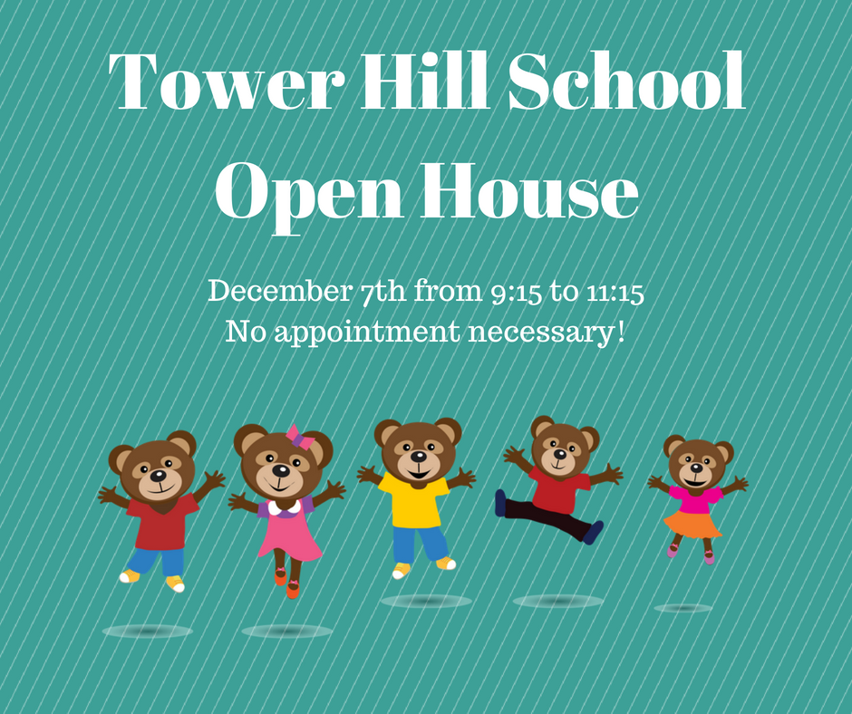 December Open House.png