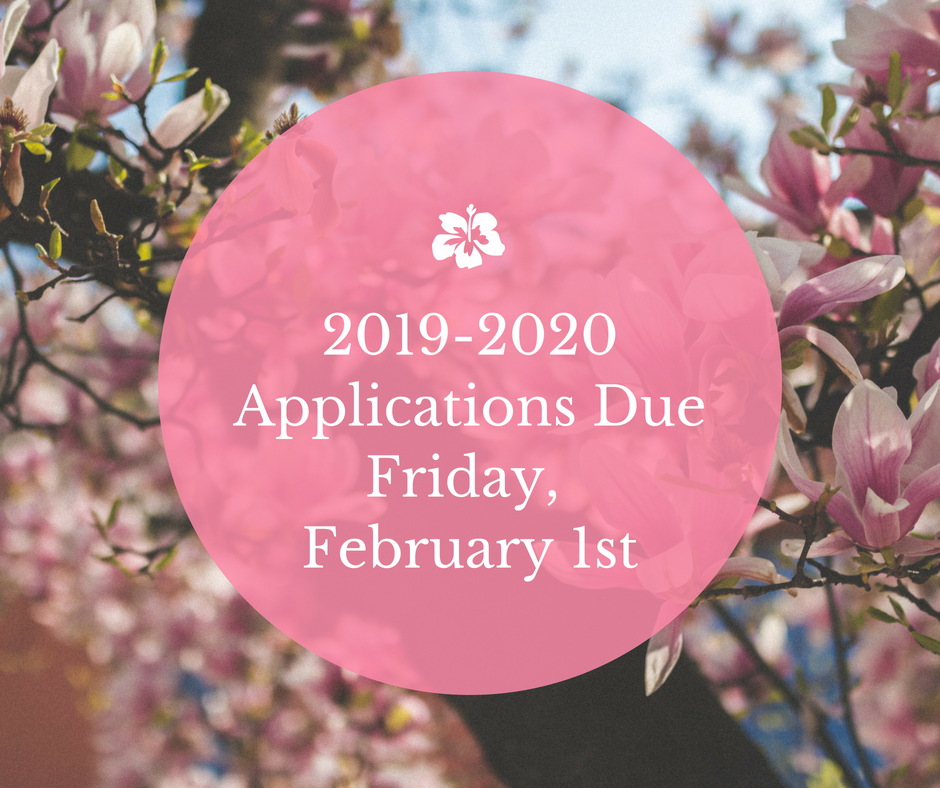 2019-2020Application Due.png