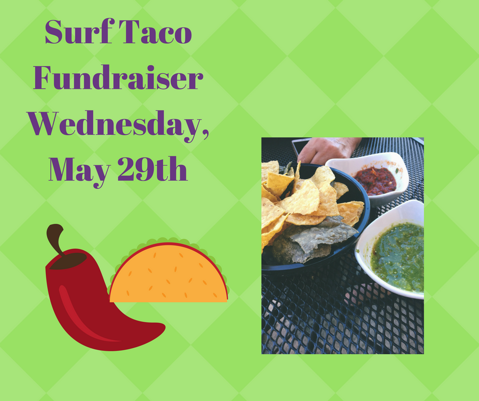 surf taco fundraiser.png