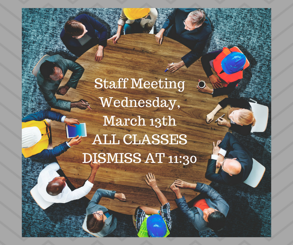Staff Meeting March.png