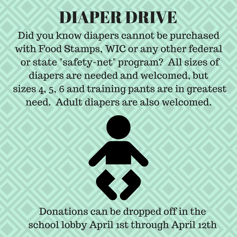 Diaper Drive.png