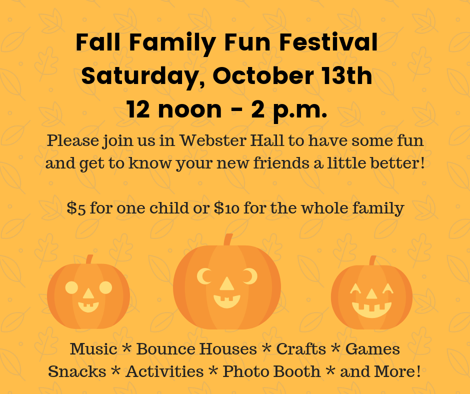 Fall Family Fun FestivalSaturday, October 13th (2).png