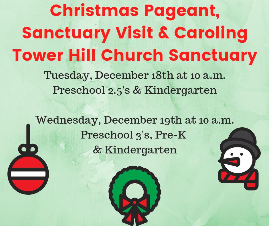 Sanctuary Visit & CarolingTower Hill Church Sanctuary (3).png
