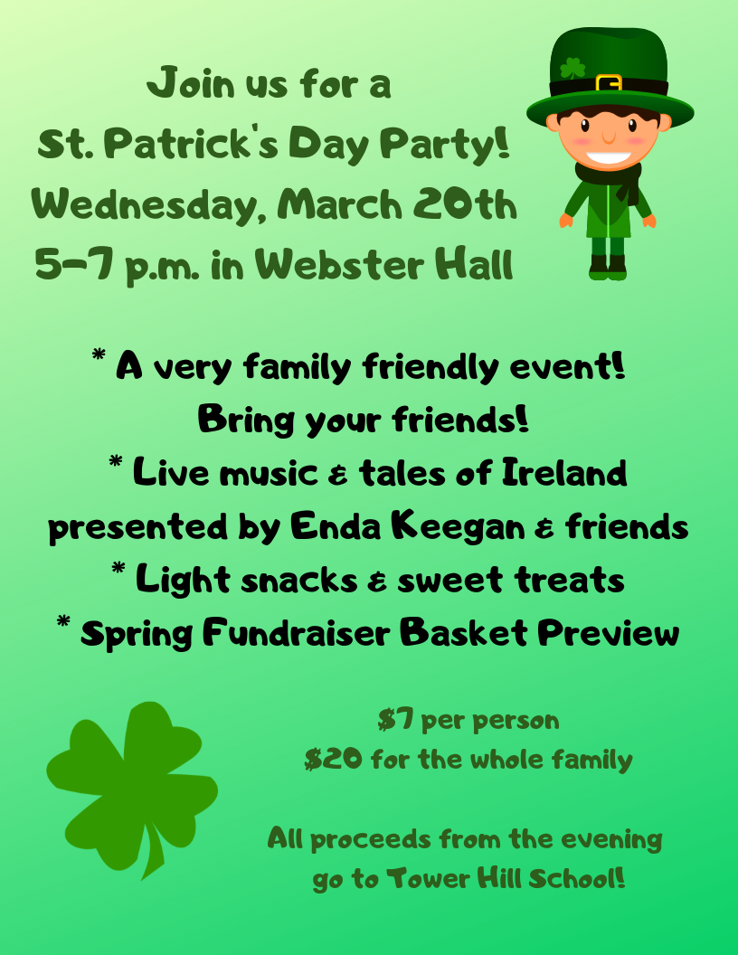 Join us for a St. Patrick's Day Party!.png
