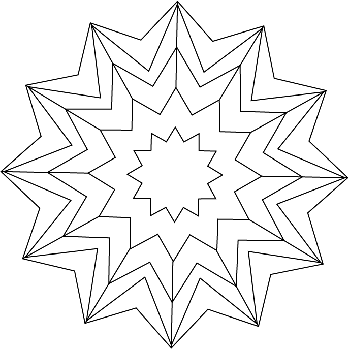 radialumia-logo.png