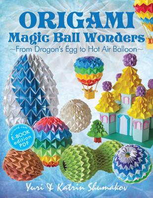 origami_magic_ball_wonders_400.jpg