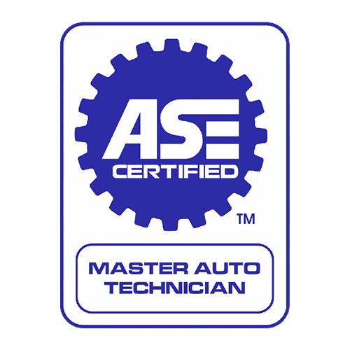 Galaxy-Auto-and-Tire-Austin-TX-Master-Technician-Auto-Repair.jpg