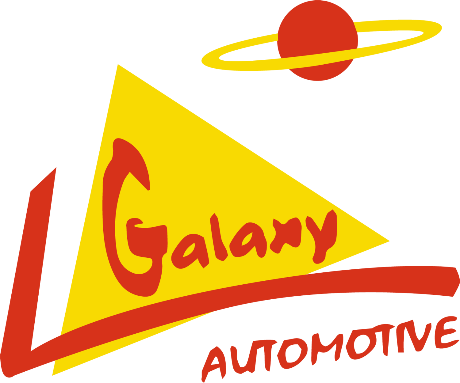 Galaxy Automotive