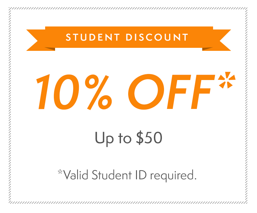 Galaxy_Coupon_Student-Discount.jpg