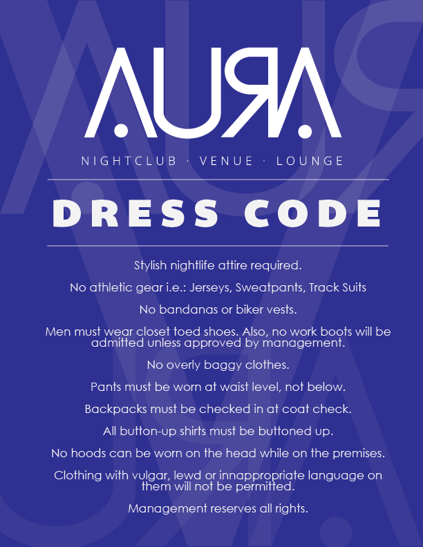 AURA DRESS CODE APRIL 2018.png