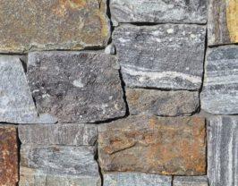 Kettle Valley Granite