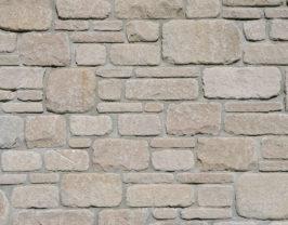 Rockford Limestone